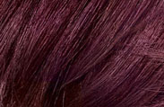 l'oreal hair color burgundy