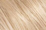 Hair Color Chart: Shades of Blonde, Brunette, Red & Black ...