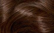 Hair Color Chart Shades Of Blonde Brunette Red Black,Shopping Mall Barbra Streisand House