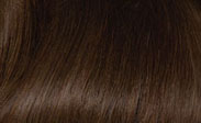 clairol hair color light brown