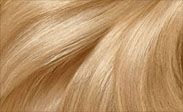 clairol hair color golden