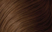 Hair Color Chart Shades Of Blonde Brunette Red Black In 2019