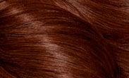 Hair Color Chart: Shades of Blonde, Brunette, Red & Black