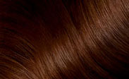 clairol hair color chart cinnamon