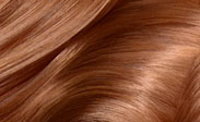 clairol hair color chart reddish blonde