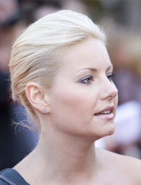 http://www.latest-hairstyles.com/images/elisha-cuthbert-updo.jpg