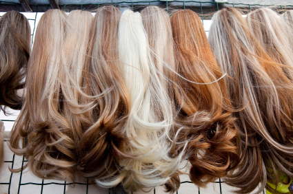 Advantages and drawbacks hair extensions trend hairstyles before getting yourself some hair extensions however there are some good key points to understand as like with anything else there are a few drawbacks pmusecretfo Image collections