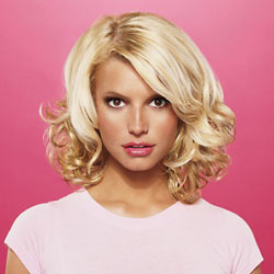 Hot Roller Hairstyles Short Hair