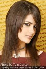 Peachy Hair Styles Hairstyles For Men Maxibearus