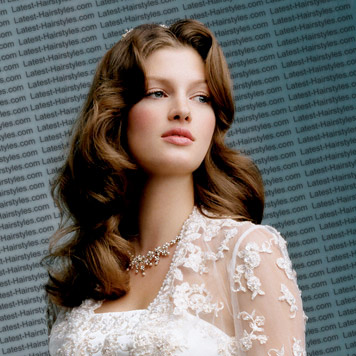 hairstyles for prom 2011 long hair down. hot prom hairstyles down 2011.