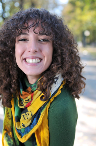 Remarkable 1000 Images About Short Curly Haircuts On Pinterest Curly Bangs Short Hairstyles For Black Women Fulllsitofus