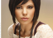 medium-brunette-bob-with-highlights_mini