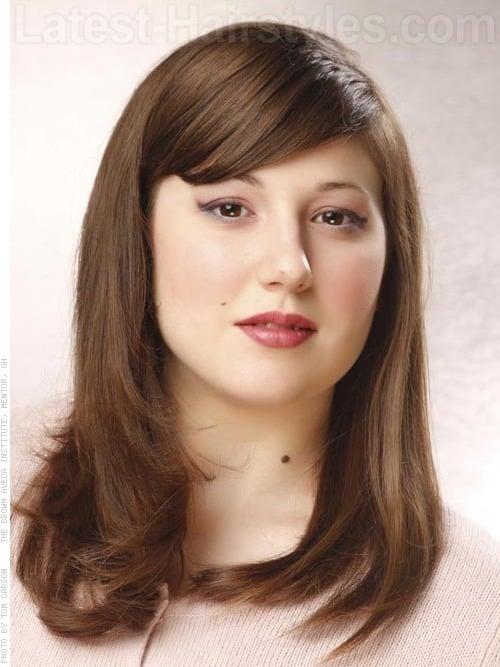medium length mens hairstyles