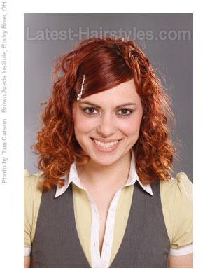 straight-curls-fall.jpg