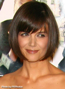 pictures of hairstyles bob