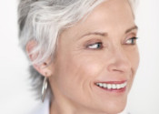 short-hair-style-for-women-over-50