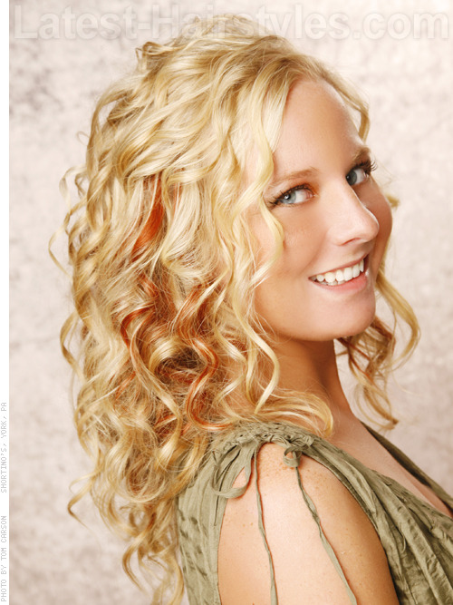 google images curly hair black hairstyle and haircuts