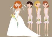 bridesmaidhairfeature