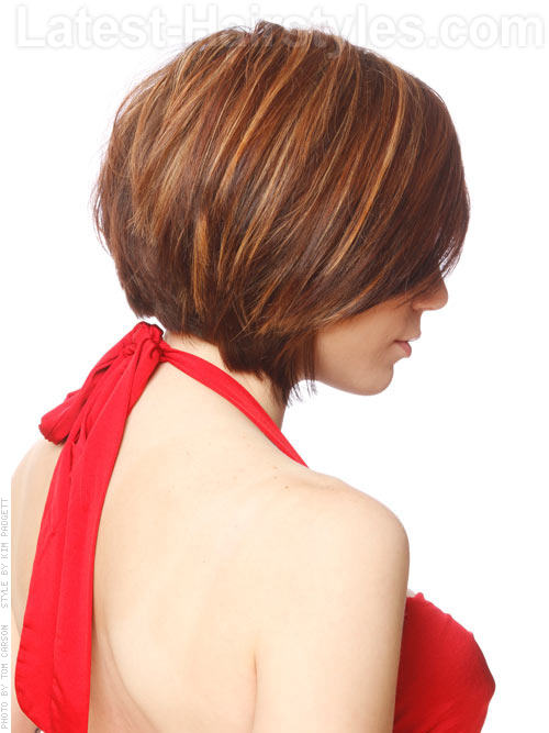 Hairstyles for Women With Heart-Shaped Faces | Haircuts, Hairstyles ...