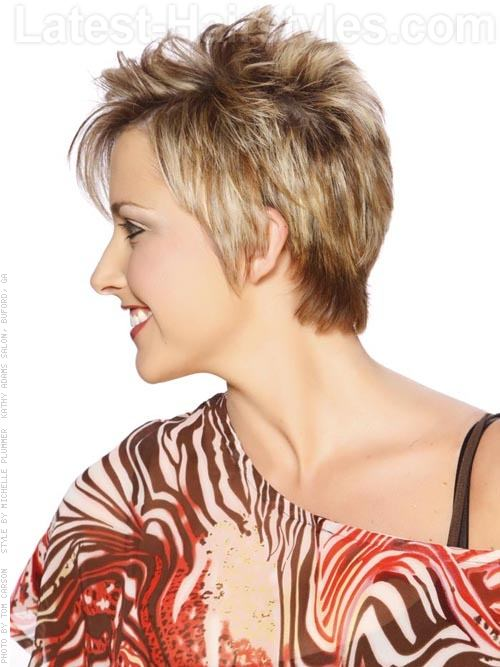 ... for 2013 and Hair colors for short long medium and layered hair