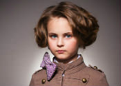 kid-winter-hairstyles