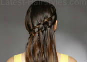 winter 2013 hairstyles for teens