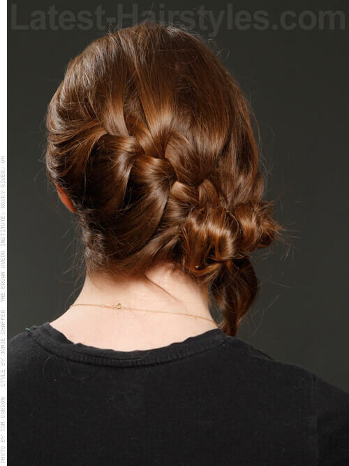 15 fabulously cool braids for all occasions