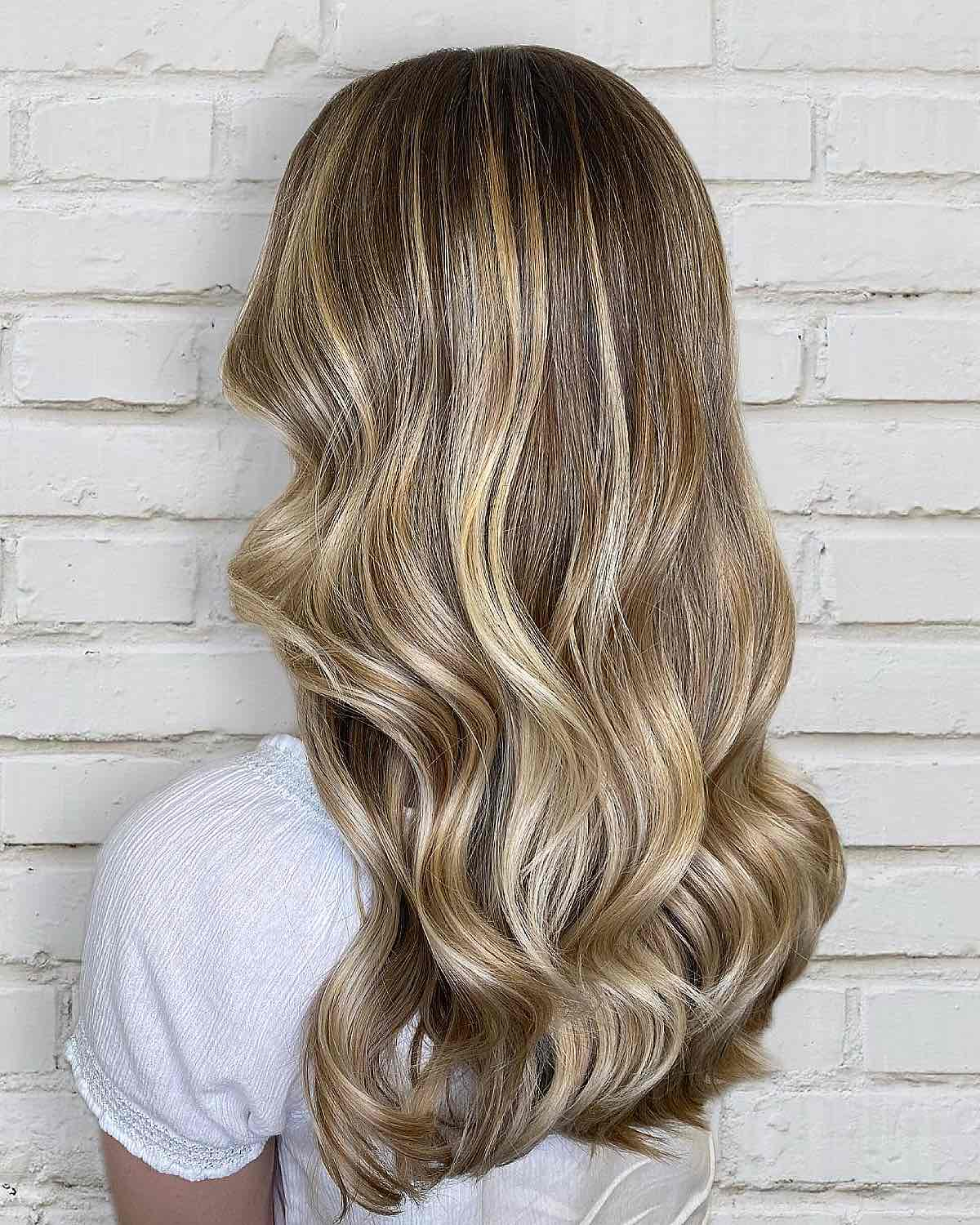 30 Cute Blonde Hair Color Ideas In 2020 Best Shades Of