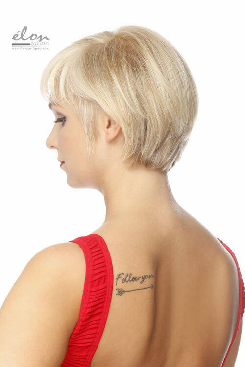 40 Perfect Short Hairstyles for Fine Hair to Look Fuller